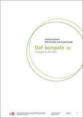 DaFkompaktA2LoesgTests