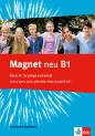 MagnetneuBglhTranskr